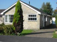 Detached Bungalow in Littledale, Pickering...