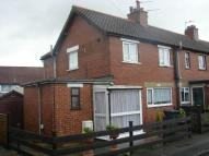 3 bed End of Terrace home to rent in East Terrace, Nawton...