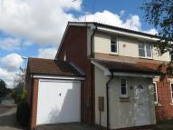 3 bed semi detached property to rent in Winthropp Close, Malton...