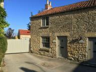 2 bedroom Cottage in Tarrs Yard, YO60