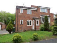 Detached property to rent in Parkers Mount, YO62