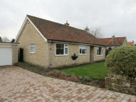 Detached Bungalow to rent in Swanland Road, YO62