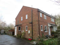 1 bed semi detached home in Parkers Mount, YO62