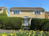 4 bedroom Detached property in Castle Howard Road...
