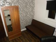 Studio flat to rent in Chennells, Hatfield...