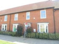 6 bed house to rent in Dragon Road, Hatfield...