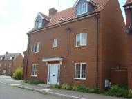 6 bedroom house to rent in Walker Grove, Hatfield...