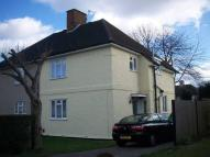 5 bed property in Stonecross Road...