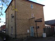 Town House to rent in Waight Close , Hatfield ...