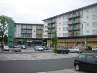 2 bed Flat in Parkhouse Court...