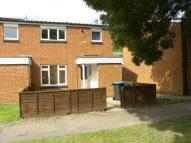 Drovers Way property to rent