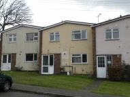 4 bedroom house to rent in Fern Dells, Hatfield ...