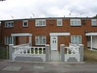 3 bed property in Drovers Way, Hatfield...