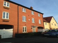 5 bed property to rent in Chipmunk Chase, Hatfield...