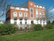 2 bedroom Flat to rent in Mosquito Way, Hatfield...