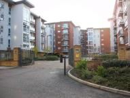 2 bed Flat to rent in Clarkson Court...