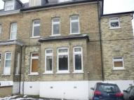 1 bed Flat to rent in Bycullah Road, Enfield...