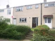 5 bed house to rent in Badger Way, Hatfield...
