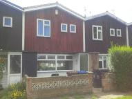 5 bed property to rent in Aldykes, Hatfield...