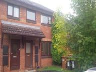 3 bed property in Hanover Walk, Hatfield...