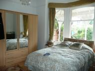 2 bedroom Apartment to rent in Carlton Road North...