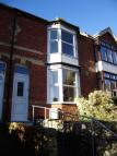 2 bedroom Terraced property in All Saints Road...