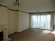 3 bed Detached house in Comet Close, Weymouth