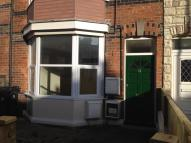 Ground Flat to rent in Newberry Road, Weymouth
