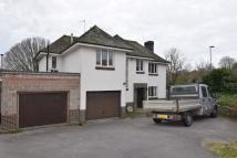 5 bed Detached home in Wyke Road