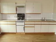 1 bed Flat to rent in Commercial Road, Weymouth