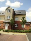 1 bed Flat to rent in Holzwickede Court...