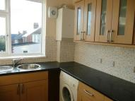 2 bed Maisonette in Buxton Road, Weymouth