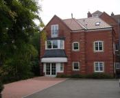 3 bedroom Flat to rent in Seagate House Apartment...