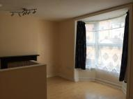 Apartment to rent in Turton Street, Weymouth