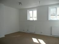 Apartment in St Mary Street, Weymouth