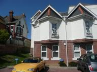2 bedroom Apartment to rent in Carlton Road South...