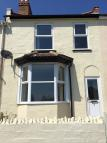 3 bedroom Terraced house to rent in Ferrybridge Cottages...