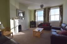 4 bedroom Maisonette to rent in The Esplande, Weymouth