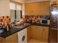 6 bedroom Terraced house in Headley Way