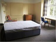 The Rooms Studio apartment to rent