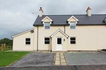 3 bed semi detached house in Glan Clwyd  Llandyrnog...