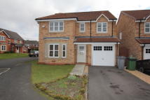 4 bedroom Detached house to rent in  Hogarth Drive,  Prenton...