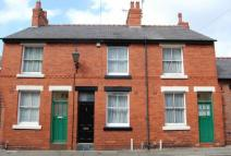 Duke Street Terraced property to rent