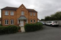 Detached house to rent in Juniper Court, Hoole...