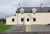 3 bedroom semi detached house in Glan Clwyd  Llandyrnog...