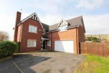 5 bedroom Detached home to rent in Yew Tree Avenue...