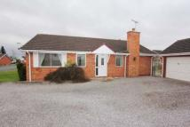 property for sale in West Way, Rossett, Wrexham, LL12