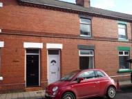 2 bedroom Terraced home for sale in West Street, Hoole...