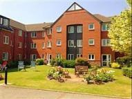 1 bedroom Apartment for sale in Arkle Court, The Holkham...