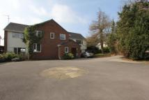 Detached property in Meadowbank The Akbar...